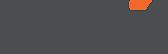 Logo for Apellis Pharmaceuticals